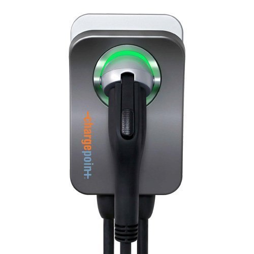 Chargepoint-Home-Flex